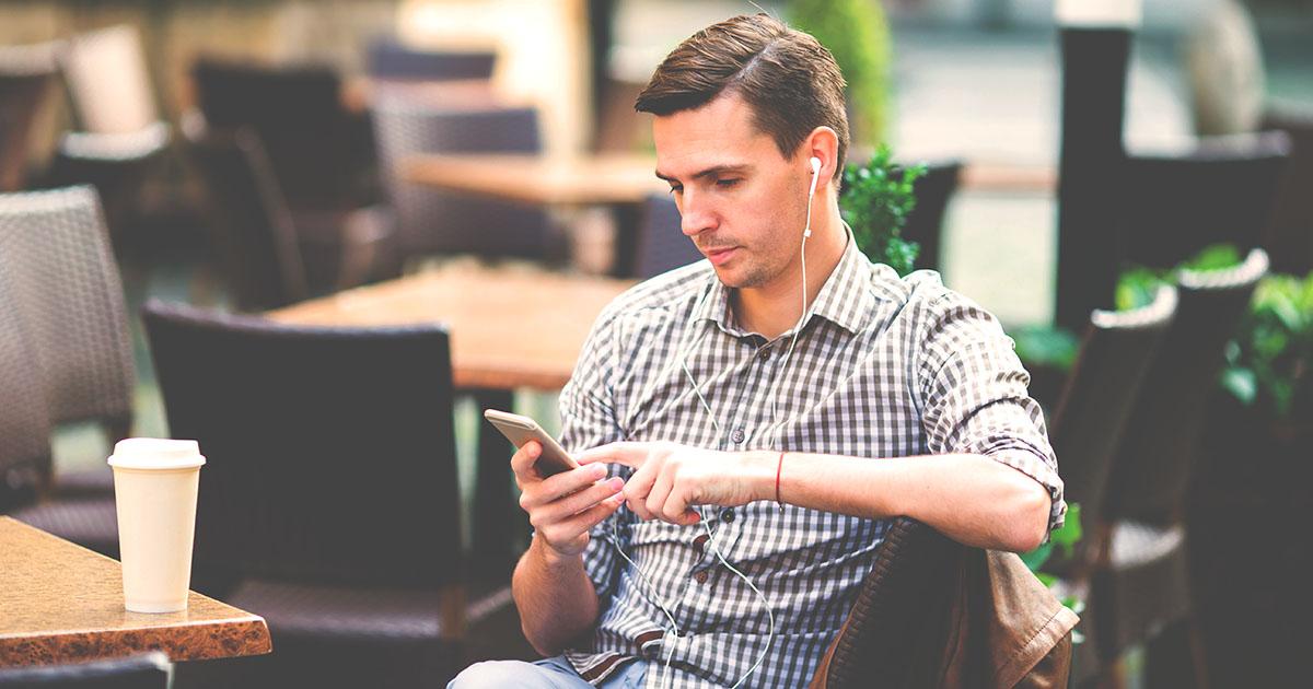 Messaggistica e intercettazioni, l'SMS è il meno sicuro e Signal l'app più inaccessibile
