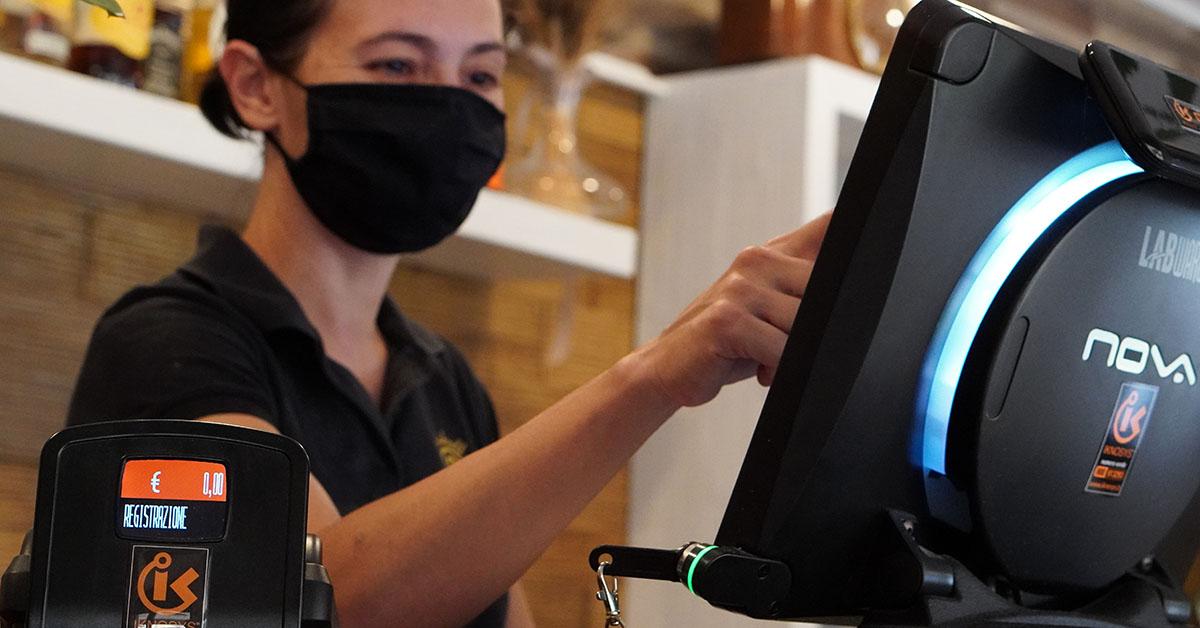 Crisi Covid, dieci consigli per aumentare i clienti e il fatturato del proprio locale